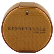 Kenneth Cole by Kenneth Cole - Eau De Parfum Spray (unboxed) 100 ml f. dömur
