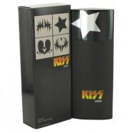 Kiss Him by Kiss - Eau De Toilette Spray 100 ml f. herra