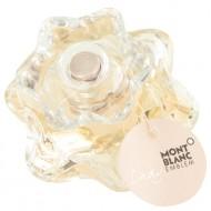 Lady Emblem by Mont Blanc - Eau De Parfum Spray (Tester) 75 ml f. dömur