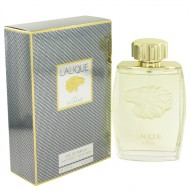 LALIQUE by Lalique - Eau De Parfum Spray (Lion) 125 ml f. herra