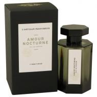 Amour Nocturne by L'artisan Parfumeur - Eau De Parfum Spray (New Packaging Unisex) 100 ml f. dömur