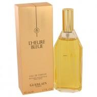 Lheure Bleu by Guerlain - Eau De Parfum Spray Refill 50 ml f. dömur