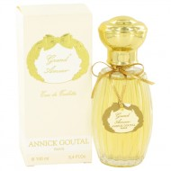 Grand Amour by Annick Goutal - Eau De Toilette Spray 100 ml f. dömur
