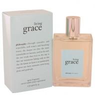 Living Grace by Philosophy - Eau De Toilette Spray 120 ml f. dömur