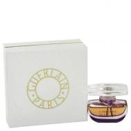 L'instant by Guerlain - Pure Perfume 7 ml f. dömur