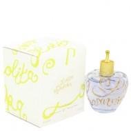 LOLITA LEMPICKA by Lolita Lempicka - Eau De Toilette Spray 50 ml f. dömur
