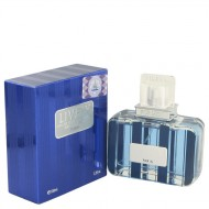 Lively by Parfums Lively - Eau De Toilette Spray 100 ml f. herra