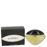 LA PERLA by La Perla - Eau De Toilette Spray (New Packaging) 50 ml f. dömur