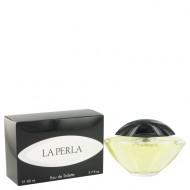 LA PERLA by La Perla - Eau De Toilette Spray (New Packaging) 80 ml f. dömur