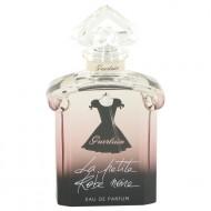 La Petite Robe Noire by Guerlain - Eau De Parfum Spray (Tester) 100 ml f. dömur