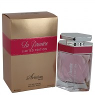 La Premiere by Artinian Paris - Eau De Parfum Spray (Limited Edition) 100 ml f. dömur