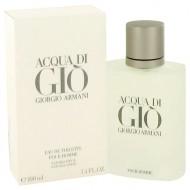 ACQUA DI GIO by Giorgio Armani - Eau De Toilette Spray 100 ml f. herra