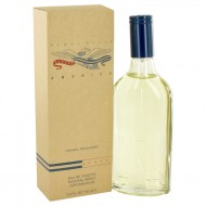 AMERICA by Perry Ellis - Eau De Toilette Spray 150 ml f. herra
