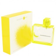 Mandarina Duck by Mandarina Duck - Eau De Toilette Spray 100 ml f. dömur