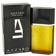 AZZARO by Azzaro - Eau De Toilette Spray 100 ml f. herra