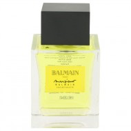 MONSIEUR BALMAIN by Pierre Balmain - Eau De Toilette Spray (Tester) 100 ml f. herra