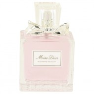 Miss Dior Blooming Bouquet by Christian Dior - Eau De Toilette Spray (Tester) 100 ml f. dömur