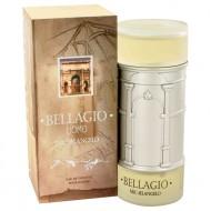 BELLAGIO by Bellagio - Eau De Toilette Spray 100 ml f. herra