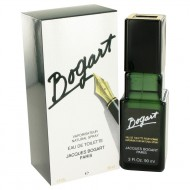 BOGART by Jacques Bogart - Eau De Toilette Spray 90 ml f. herra