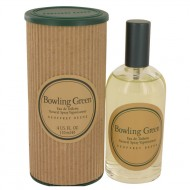 BOWLING GREEN by Geoffrey Beene - Eau De Toilette Spray 120 ml f. herra