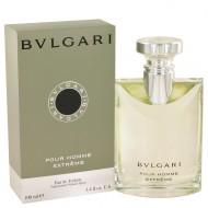 BVLGARI EXTREME (Bulgari) by Bvlgari - Eau De Toilette Spray 100 ml f. herra