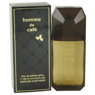 Café by Cofinluxe - Eau De Toilette Spray 100 ml f. herra