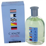 CANOE by Dana - After Shave 120 ml f. herra