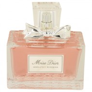 Miss Dior Absolutely Blooming by Christian Dior - Eau De Parfum Spray (unboxed) 100 ml f. dömur