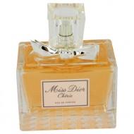 Miss Dior (Miss Dior Cherie) by Christian Dior - Eau De Parfum Spray (New Packaging Unboxed) 100 ml f. dömur