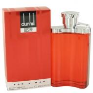DESIRE by Alfred Dunhill - Eau De Toilette Spray 100 ml f. herra