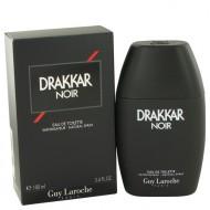 DRAKKAR NOIR by Guy Laroche - Eau De Toilette Spray 100 ml f. herra