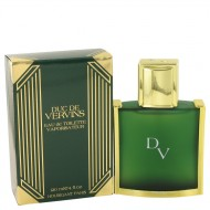 DUC DE VERVINS by Houbigant - Eau De Toilette Spray 120 ml f. herra