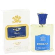 EROLFA by Creed - Millesime Eau De Parfum Spray 120 ml f. herra
