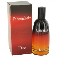 FAHRENHEIT by Christian Dior - Eau De Toilette Spray 100 ml f. herra