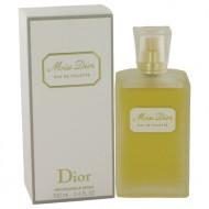 MISS DIOR Originale by Christian Dior - Eau De Toilette Spray 100 ml f. dömur