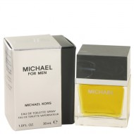 MICHAEL KORS by Michael Kors - Eau De Toilette Spray 41 ml f. herra