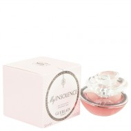 My Insolence by Guerlain - Eau De Toilette Spray 30 ml f. dömur