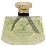 Mon Jasmin Noir L'eau Exquise by Bvlgari - Eau De Toilette Spray (Tester) 75 ml f. dömur