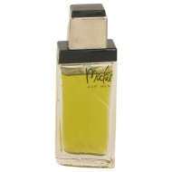 MACKIE by Bob Mackie - Eau De Toilette Spray (unboxed) 30 ml f. herra