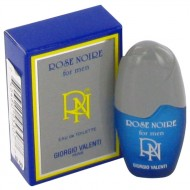 ROSE NOIRE by Giorgio Valenti - Mini EDT 5 ml f. herra
