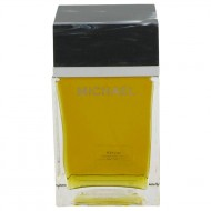 MICHAEL KORS by Michael Kors - Eau De Toilette Spray (Tester) 125 ml f. herra