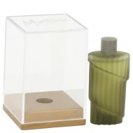 MONTANA by Montana - Mini EDT 5 ml f. herra