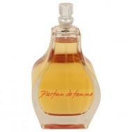 Montana Parfum De Femme by Montana - Eau De Toilette Spray (Tester) 100 ml f. dömur