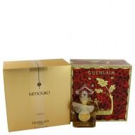 MITSOUKO by Guerlain - Pure Parfum 30 ml f. dömur