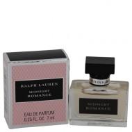 Midnight Romance by Ralph Lauren - Mini EDP 7 ml f. dömur