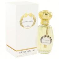 Mandragore by Annick Goutal - Eau De Parfum Spray 100 ml f. dömur