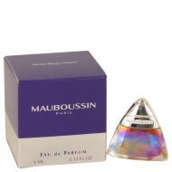 MAUBOUSSIN by Mauboussin - Mini EDP 4 ml f. dömur