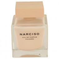 Narciso Poudree by Narciso Rodriguez - Eau De Parfum Spray (Tester) 90 ml f. dömur