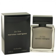 Narciso Rodriguez by Narciso Rodriguez - Eau De Parfum Spray 100 ml f. herra