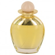 NUDE by Bill Blass - Eau De Cologne Spray (unboxed) 100 ml f. dömur